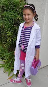 doc mcstuffins costume 25 creative diy costumes for doc mcstuffins costume