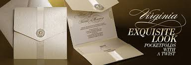 fancy wedding invitations wedding invitations marialonghi intended for