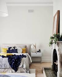 96 best paint images on pinterest architecture colors and paint