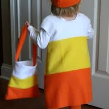candy corn costume diy candy corn costume costume ideas tip junkie