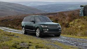2016 range rover wallpaper range rover wallpaper hd 04622 baltana