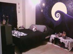 nightmare before christmas bedroom set ingenious ideas nightmare before christmas bedroom set decor theme