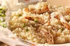 cuisiner aiguillette de poulet aiguillettes de poulet au riz