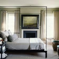 621 best paint colors images on pinterest colors wall colors