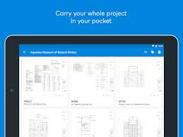 plangrid u2013 for construction android apps on google play
