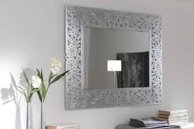 specchi con cornice specchi con cornice complementi di arredo