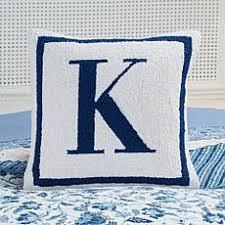 Clearance Decorative Pillows Clearance Throw Pillows Hsn