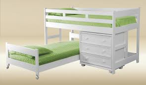 BedroomDiscounters Loft Beds Workstation Beds Tent Beds - Height of bunk beds