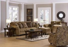 livingroom furniture set small living room furniture sets home design photos