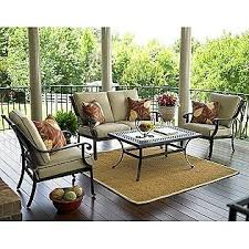 Nice Outdoor Furniture by 97 Best Patio Furniture Images On Pinterest Outdoor Decor