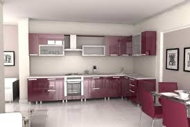 funerific average cost of new kitchen cabinets tags how much