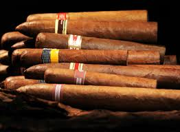 month clubs cigar of the month club cigar clubs with free shipping