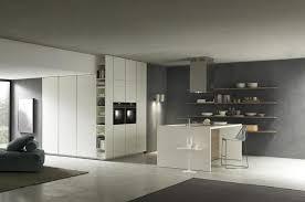 cuisine comprex 56d695fb14d74201603020727555 jpg