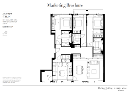 Floor Plan Of Westminster Abbey Nova Victoria Circle Victoria Westminster London Sw1e 3 Bed