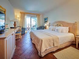 king size bett hotel in arzachena grand hotel poltu quatu sardinia mgallery