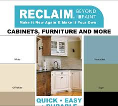 reclaim color card reclaim beyond paint products i love