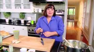 barefoot contessa chunky split pea soup youtube