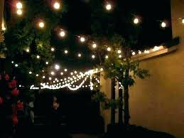 Hanging Patio Lights String Awesome Hanging Patio Lights Or Patio Lights String Lights Outdoor