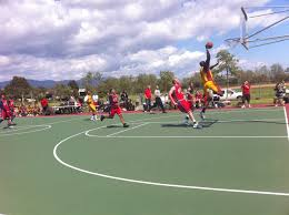 girsh park c3 a2 c2 bb linehan family basketball courts are the
