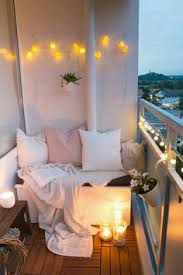 28 small balcony design ideas small balconies patio and small