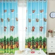 rideau pour chambre d enfant rideau chambre d enfant rideaux chambre d enfant rideaux chambre