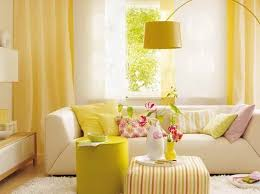yellow livingroom rooms with wallpaper yellow wallpaper decoration for living room