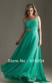 mint green prom dress u2013 fashion ideas within mint green