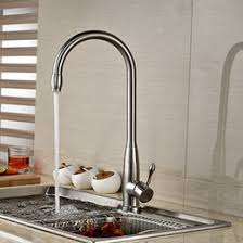 tall kitchen sink faucets nz buy new tall kitchen sink faucets