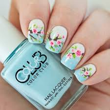 top 14 happy chinese new year nail designs new famous fashion