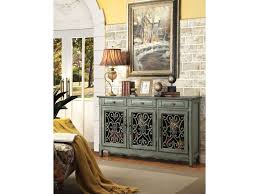 coaster accent cabinets traditional accent cabinet in antique