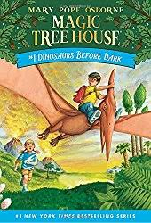 2nd grade books to read favorite chapter books series