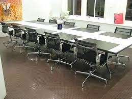 Vitra Conference Table Want Dont Want Second Office Furniture Used Office
