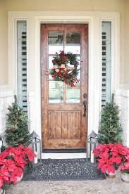 2016 christmas home tour u2014 the grace house