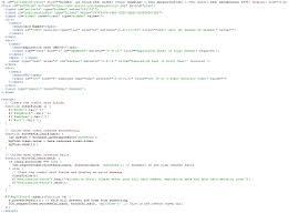 html input pattern safari api best practices part ii using html5 field validation