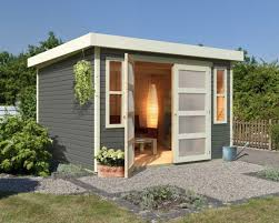 abri de jardin cottage 24 best abris de jardin pergolas serres images on
