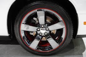 lexus ls kijiji montreal car 2011 dodge charger mopar 11 limited edition loaded in