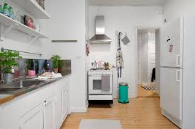 cute kitchen ideas for apartments cute apartment with simple black and white decor adorable home