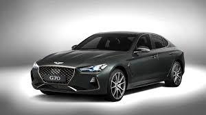 black friday car sales 2017 autonation drive