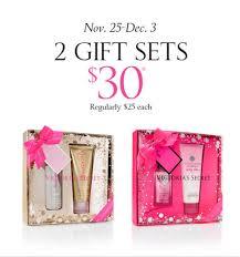 pink victoria secret black friday sales victoria u0027s secret black friday 2014 ad sale free limited edition