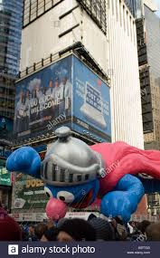 grover balloon in the 2005 macy s thanksgiving day parade in