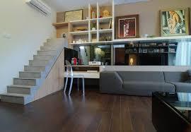 one bedroom loft apartment studio loft living sg livingpod blog