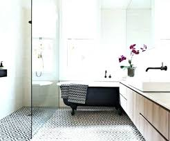 bathroom design layouts small bathroom layout small bathroom layout ideas small bathroom