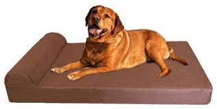 best dog beds for large dogs reviewed 2018 dog bed zone