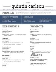 creative font design online good fonts for creative resumes resume design best font style andze