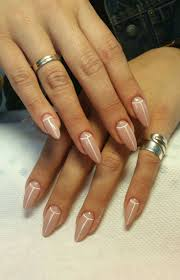 52 best nails images on pinterest acrylics almonds and nailart