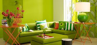 schã ner wohnzimmer farbe wohnzimmer design auf wohnzimmer auch wohnwelten schöner