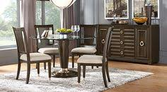 dining room sets michigan emory heights 5 pc dining room dining room sets room set and