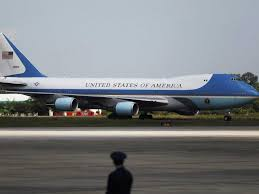 Air Force One Meme - inside air force one meme collection