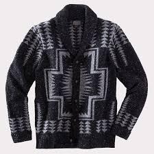 pendleton sweaters pendleton at hansen s clothing