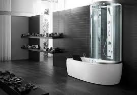 vasca e doccia combinate prezzi vasca e doccia combinate ideal standard prezzi